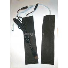 Нагревательные элементы USB