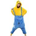 Пижама кигуруми для детей   рост 120см