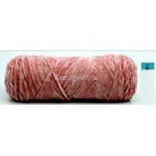 Лампочка накаливания t10-1 Лампа Эдисона Е27 DIY loft ретро лампа винтаж