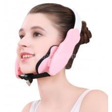 Корректор для лица thin face corrector