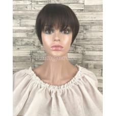 Пижама Единорог белый с розовым L на рост 165-170