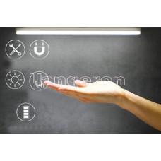 Пижама Единорог радужный разноцветный М на рост 155-165 кигуруми