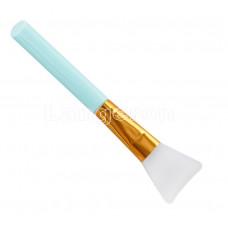 Пижама Огненный Единорог на рост 160-170 разноцветный красный
