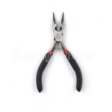 Пижама Лиса S на рост 145-155 кигуруми