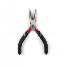 Пижама кигуруми kigurumi жираф на рост 165-175 L