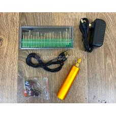 Пижама кигуруми kigurumi Пикачу Pikachu на рост 166-175 L