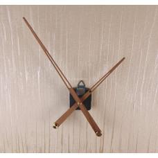 Пижама Единорог звездный розовый M на рост 155-165см на молнии кигуруми kigurumi костюм