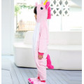 Пижама Единорог My little pony розовый  на рост 120см