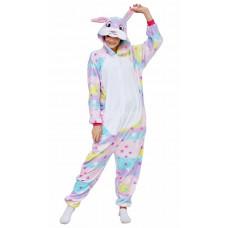 Пижама Зайка Звездный М на рост 155-165