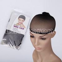 Шапочка сеточка под парик для парика шапка