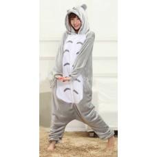 Пижама Totoro ХL на рост 175-180 кигуруми