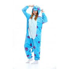 Пижама Салливан L на рост 166-175 кигуруми