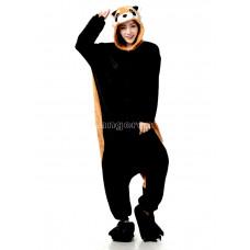 Пижама Красная панда S на рост 145-155 кигуруми