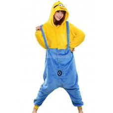 Пижама кигуруми для детей   рост 140см