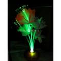 Светильник - ночник Цветок со светодиодной подсветкой