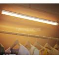 Пижама Единорог радужный разноцветный М на рост 160-170 кигуруми
