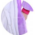 Пижама кигуруми kigurumi Единорог рост 145-152 S My little pony фиолетовый