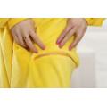 Пижама Пикачу S рост 145-155 кигуруми kigurumi Pikachu