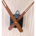 Пижама кигуруми kigurumi Пикачу на рост 171-180 XL Pikachu