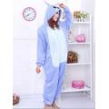 Пижама кигуруми kigurumi Стич Stich на рост 165-175 L