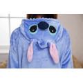 Пижама Стич M на рост 155-162 кигуруми kigurumi
