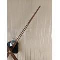 Пижама Салливан M на рост 156-165 кигуруми