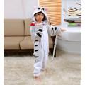 Пижама Кошечка рост 135-140см