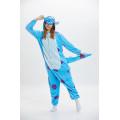Пижама Салливан S на рост 150-155 кигуруми