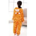 Пижама Тигренок. Кигуруми Тигра, тигр рост 135-140