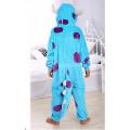 Пижама детская Салливан на рост 135-140см Кигуруми