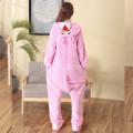 Пижама Розовая пантера М на рост 155-165