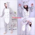 Пижама Totoro L  на рост 165-175