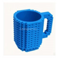 Кружка Лего Lego цвет синий